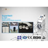 China Portable Rf Skin Tightening Machine , E Light Ipl Machine Body Contouring wholesale