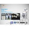 China Shr Laser Radio Frequency Cavitation Machine 60HZ With Multi Function wholesale