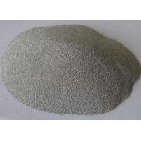 China Small Sized Titanium Sponge Powder For Metallurgy Ti Alloy Industry wholesale