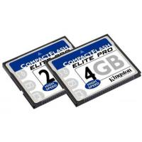 China Compact Flash Memory Card, High Speed CF Cards, up to 64GB wholesale
