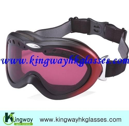 snow goggles for sale  snow goggles meet ce