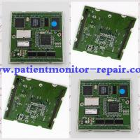 Mindray Patient Monitor Repair Parts Core Board M002-10-70064 / MS1-20454-V1.0 / SE-3 ARM9