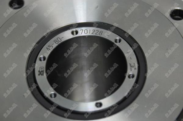 Quality harmonic Drive LCS -20-XXX-C-II for sale