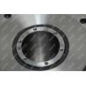 China harmonic Drive LCS -20-XXX-C-II wholesale