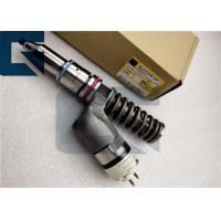 China 3740751 Diesel Fuel Injectors For Caterpillar C15 / C27 Engine Parts 374-0751 on sale