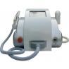 E-002 Elight IPL+RF hair removal machine Elight skin rejuvenation wrinkle removal hair removal machine