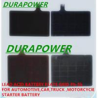 all kinds of lead acid battery plate car, truck, automotive tractor, forklift, auto battery plate