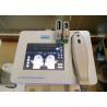 China Skin Rejuvenation Portable Face Lift Machine Lifting Fine Lines Home Use wholesale