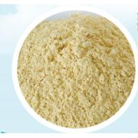 China Panax Ginseng Leaf and Stem Extract,Ginseng Leaves P.E on sale