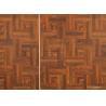 China Wenge Flooring Paper   Wenge Model:ND2020-1 wholesale