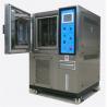 China Laboratory Simulation Temperature Test Chamber/ Environmental Humidity Chamber wholesale