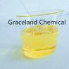 China Surfactants (JKT-85) wholesale
