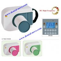 DC high frequency Protable Dental X-Ray