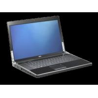 China Portable Mini laptop 10.2 TFT LCD with 800*480 Resolution on sale