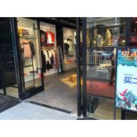 Reusable Wireless EAS AM System , Apartment Alarm System In Clothes Shop
