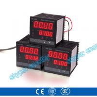 DC 5V 10V 24V Constant Pressure Water Supply Pump Variable Frequency Controller