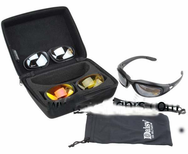 adult goggles  goggles anti-fog