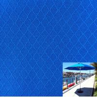 China Waterproof Anti-UV Outdoor Canopy Fabric wholesale