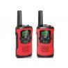 China 8-22 Channels Long Range Walkie Talkies , Easy To Use Durable Walkie Talkies wholesale