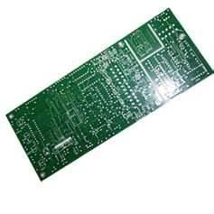 China Custom design Aluminum Based PCB assembly / mcpcb Boards for LED Light wholesale