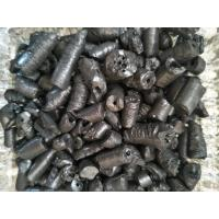 China YB/T5194-93 Modified Coal Tar Pitch National Standard Coal Tar Roofing For Electrode wholesale