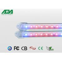 China LED Grow Light Tubes 14W Length 900mm Agriculture LED Lights Waterproof IP65 Potted wholesale
