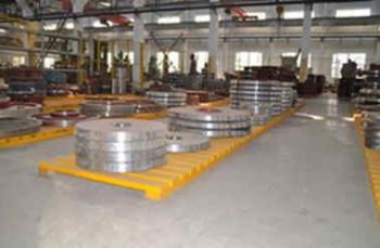 Shijiazhuang Minerals Equipment Co. Ltd