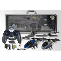China Hot selling Christmas toys for children!4 channel RC heli,Remote control helicopter wholesale