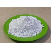 China 98-99% Purity Sodium And Fluorine Compound For Pharmaceutical Intermediates wholesale