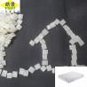 China Altafuerza adhesiva del derretimiento de los gránulos calientes impermeables del pegamento para el colchón de primavera wholesale