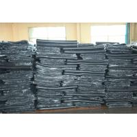 China Durable Reclaimed Butyl Rubber Inner Tube Of Tire , Butyl Rubber Tube wholesale