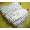 China Spunlaced nonwoven mops wholesale