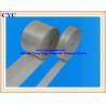 China E-Glass Fiberglass Tape wholesale