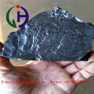 China High Performance Coal Tar Pitch Roof Repair For Coal Graphite Buildig Materials wholesale