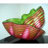China Modern Murano Glass Crafts wholesale