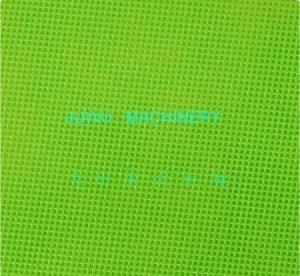 China Nonwoven Fabric wholesale