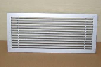air return grille | eBay - Electronics, Cars, Fashion