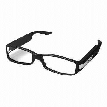 cool sunglasses  sunglasses dvr camera