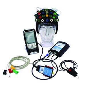 China Smart Home Villa Sound System Amplifier, Center Control Compatible wholesale