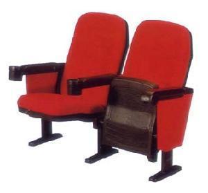 China Auditorium Seating, Cinema Seating, Theater Seating wholesale