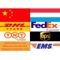 China Global Express Delivery door to door from China to Netherlands(Holland)_SYTLOGISTICS on sale