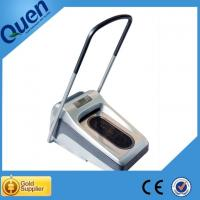 China Sanitary Shoe Cover Dispenser For Factory wholesale