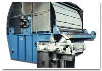 drum dryers /drying equipment/sawdust dryer/drum driers manufacture