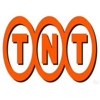 TNT International Express Services Global Express Shipping Rates