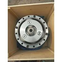 China Durable Hydraulic Components For Excavator Rotary Gearbox Hydraulic Spare Parts wholesale