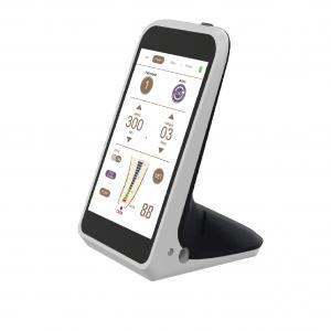 China 1500mAh Endo Motor Portable Dental Equipment Elitepad Apex Locator wholesale