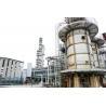 China Polytetrafluoroethylene PTFE Fine Powder Paste Extrusion For Tube wholesale
