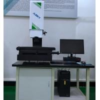 China High Definition Optical Measurement Machine Digital Video Measuring System wholesale