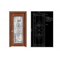 China New Design Decorative Architectural Tempered Glass, Energy Saving Decorative Glass Sheets on sale