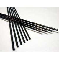 epoxy pultrusion fiberglass FRP Rod,frp threaded rod